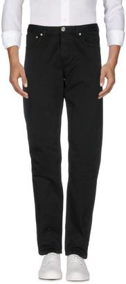 Soulland Denim pants - Item 42653829XU