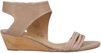 Coclico Sandals - Item 11560225FX