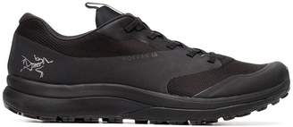 Arc'teryx Norvan GTX lace-up sneakers