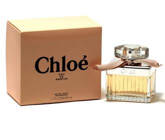 Chloé Women's 1.7Oz Eau De Parfum Spray