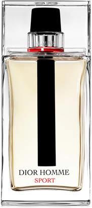 Christian Dior Men's Sport Eau de Toilette Spray, 6.7 oz.