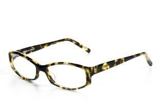 Corinne McCormack Natalie Reading Glasses