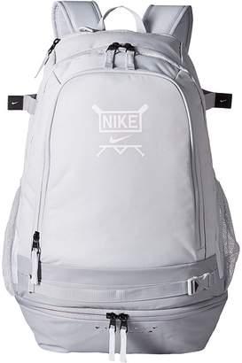 Nike Vapor Select Baseball Backpack Backpack Bags