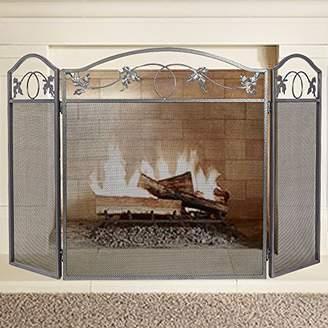 Inspirational Fireplace Screens Amazon