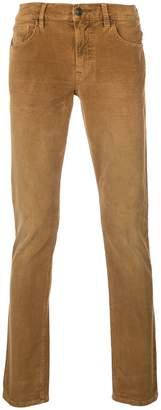 Hudson Blake corduroy jeans