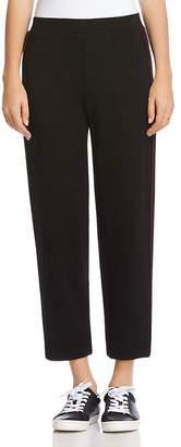 Bailey 44 Marisa Side-Stripe Pants