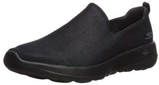 Skechers Performance Women's Go Walk Joy-15612 Sneaker