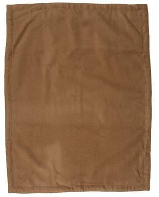 Ralph Lauren Alpaca-Blend Pillow Sham w/ Tags