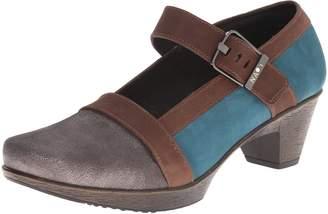 Naot Footwear Women's Dashing Dress Pump