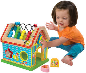 Alex Sort & Count Play Set