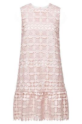 Sly 010 SLY010 Lace Dress
