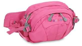 J World Pony Waist Bag