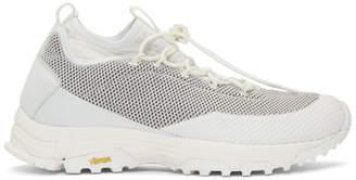 Off-White Roa ROA Daiquiri Mid Sneakers