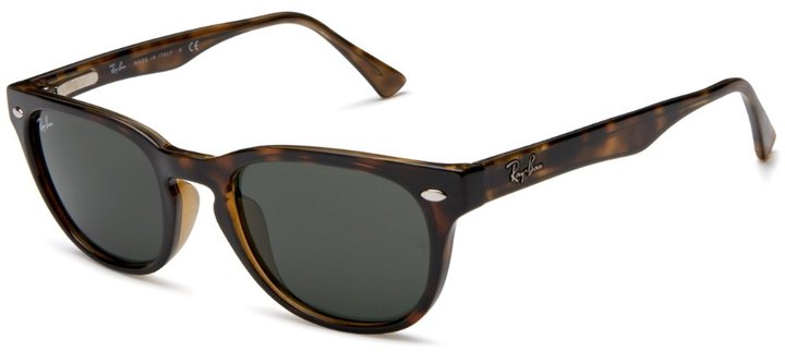Ray-Ban RB4140 Retro Sunglasses