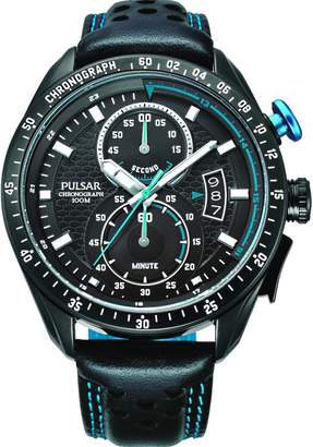 Pulsar SPORTS Men's watches PW4011X1