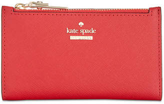 Kate Spade Cameron Street Mikey Wallet