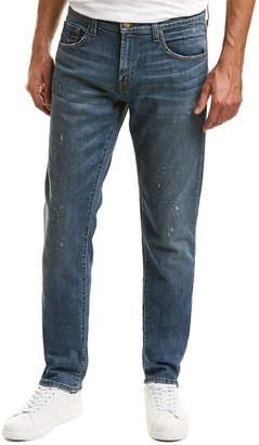 J Brand Tyler Umbra Taper Slim Leg