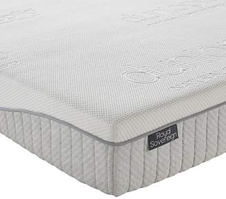 Dunlopillo Royal Sovereign Latex Mattress, Medium, King Size