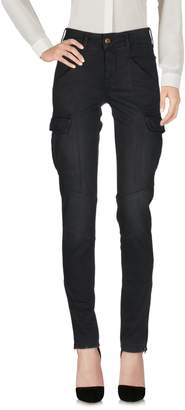 Roy Rogers ROŸ ROGER'S Casual pants - Item 36847371