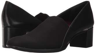 Munro American Billee Women's Shoes