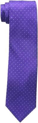 U.S. Polo Assn. Men's Classic Dot Tie