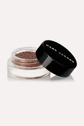 Marc Jacobs Beauty - See-quins Glam Glitter Eyeshadow - Topaz Flash 90
