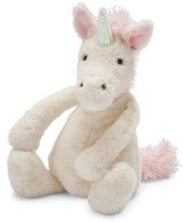 Jellycat Baby's RB Unicorn Plush Toy