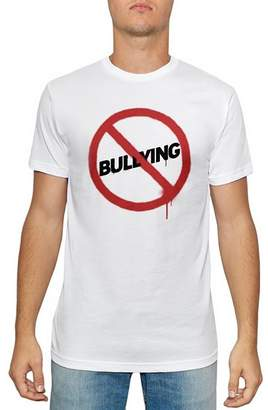 Kid Dangerous Kind Campaign Anti-Bullying Graphic Tee