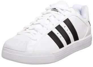 adidas Men's Superstar BB Sneaker