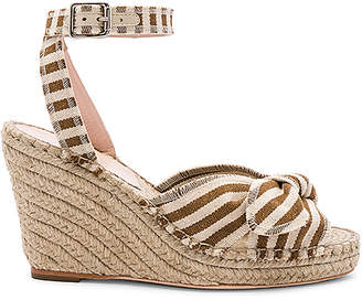fa0bf0bfa4dd Loeffler Randall Espadrille Women s Sandals - ShopStyle