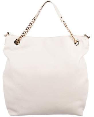 MICHAEL Michael Kors Large Jet Set Chain Tote