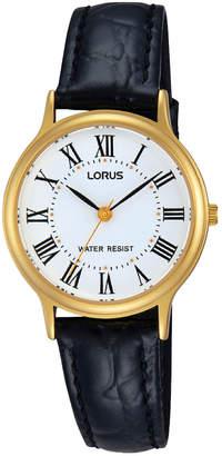Lorus Rrs58vx-9