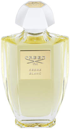 Creed Unisex Acqua Original Cedre Blanc 3.3Oz Eau De Parfum Spray