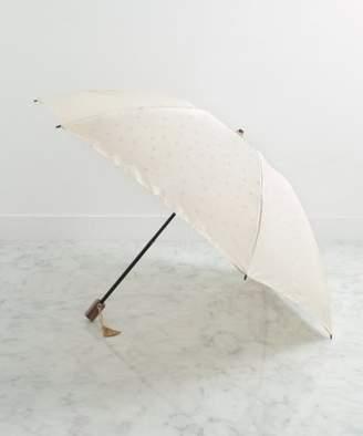 ameme シャウエン折り畳み傘