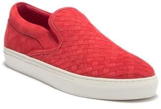 J\u002FSlides Dawson Slip-On Sneaker (Men)
