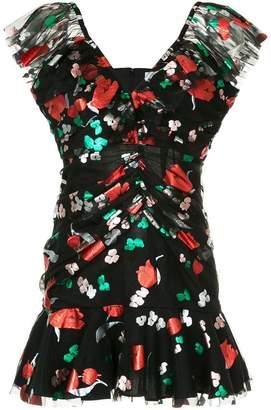 Alice McCall Kismet Dress