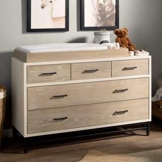 Waring Viv + Rae 5 Drawers Dresser