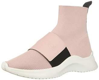 Calvin Klein Women's UNI Sneaker