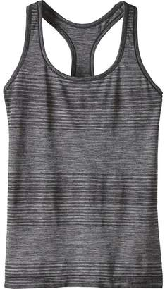 Patagonia Gatewood Tank Top - Women's