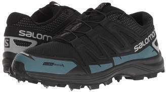 Salomon Speedspike CS Shoes