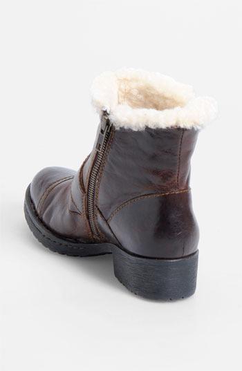 Børn 'Ilia' Boot