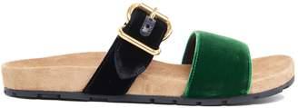 Prada Slides