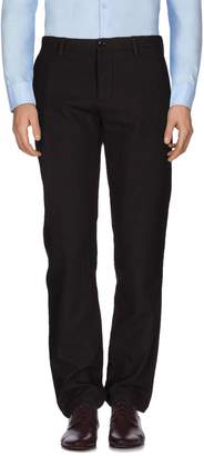 Burberry Casual pants - Item 36905616WL