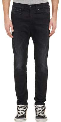 R 13 Men's Drop Skinny Jeans