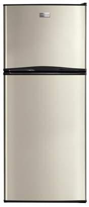 Frigidaire 11.5 cu. ft. Top Freezer Refrigerator