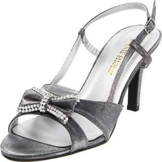 Annie Shoes Women's Cheri