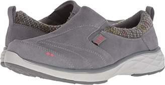 Ryka Women's Terrain Sneaker