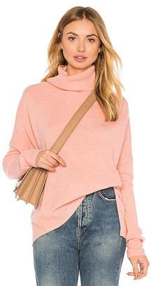 Charli Cilian Turtleneck Sweater