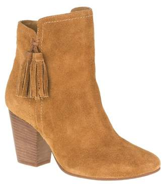 Hush Puppies Daise Billie Boot - Wide Width Available