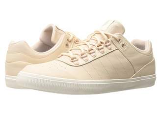 K-Swiss Gstaad Neu Sleek Women's Tennis Shoes